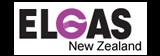 nova-energy-logo