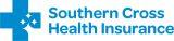Southern Cross Health Logo