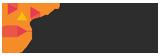 Tauranga Airport logo