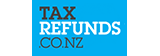mytax.co.nz logo