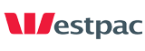 Westpac Car Insurance Review